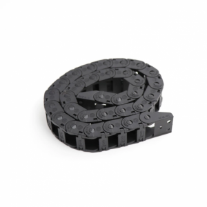 Drag/Cable Chain 15*10*500mm
