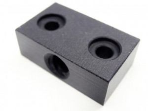 Nut Block for 8mm Metric Acme Lead Screw